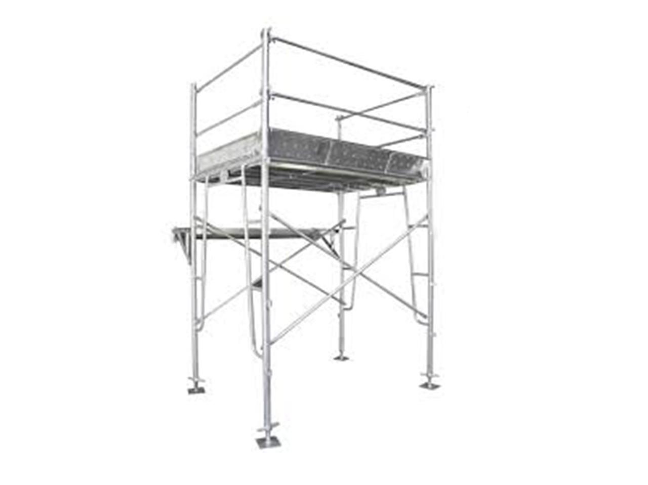 a-frame-scaffold-scafeast