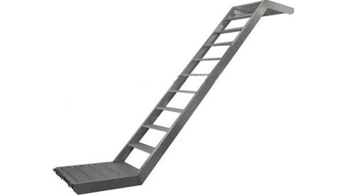 1.5M ACCESS STAIR